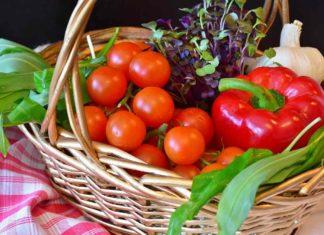 Care for Kitchen Garden.
